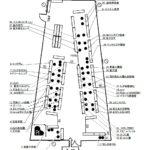 MGM2.07サークル配置図
